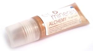 Alchemy_illuminate
