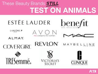PETA-Living-beauty-brands-still-test-v031