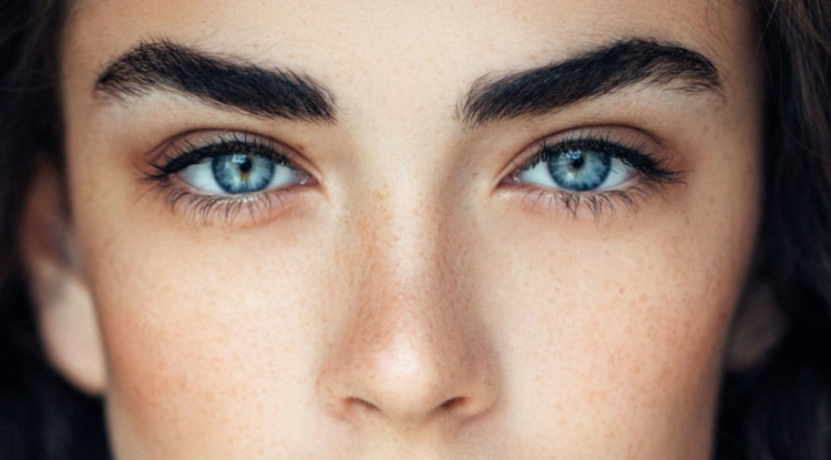 ecoboutique-beautiful-brows