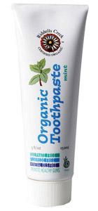 riddells-toothpaste-mint